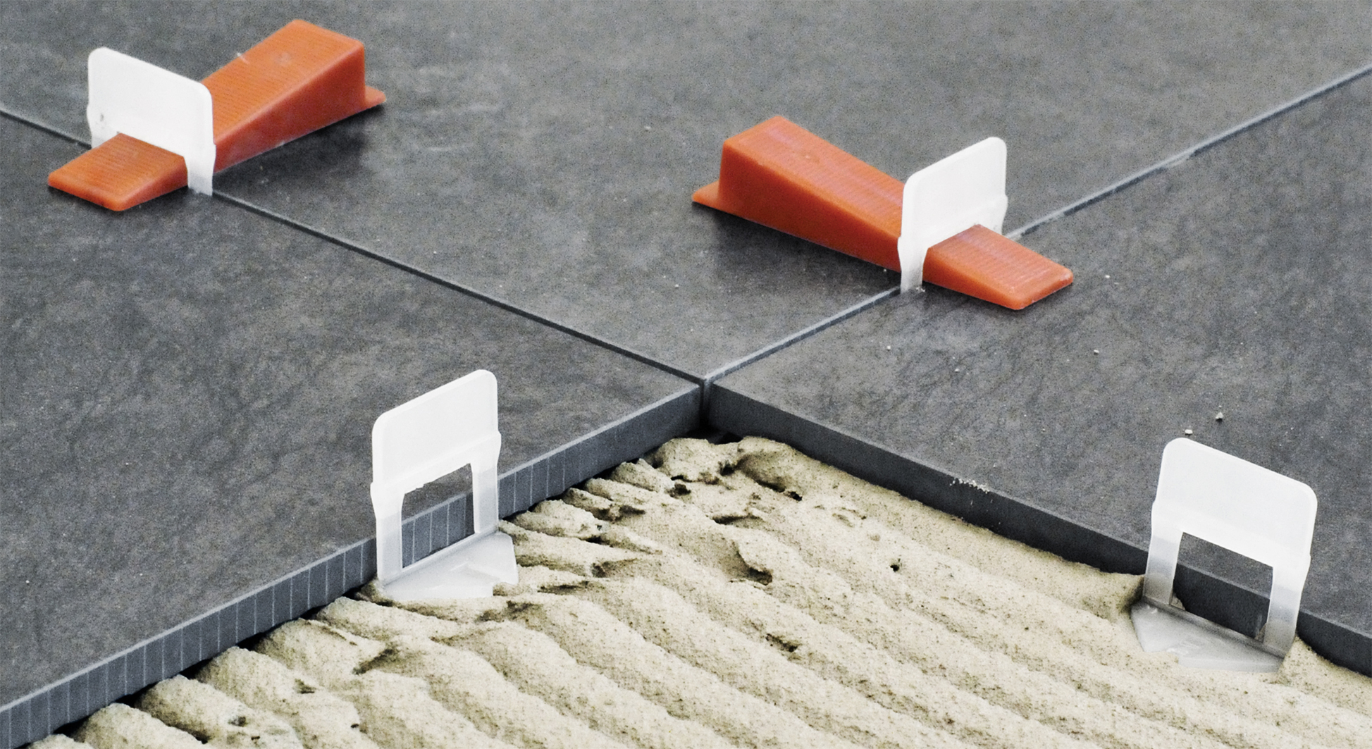 Raimondi S P A Professional Tile Tools Panoramica