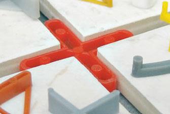 Raimondi s p a professional tile tools distanziatori - Distanziatori per piastrelle ...