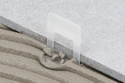 Raimondi s.p.a. professional tile tools basi 3d 3d clips