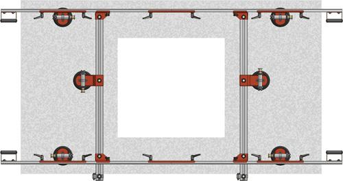 169DTECT_tile_square_inside_vacuum