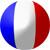 Flag_France_50