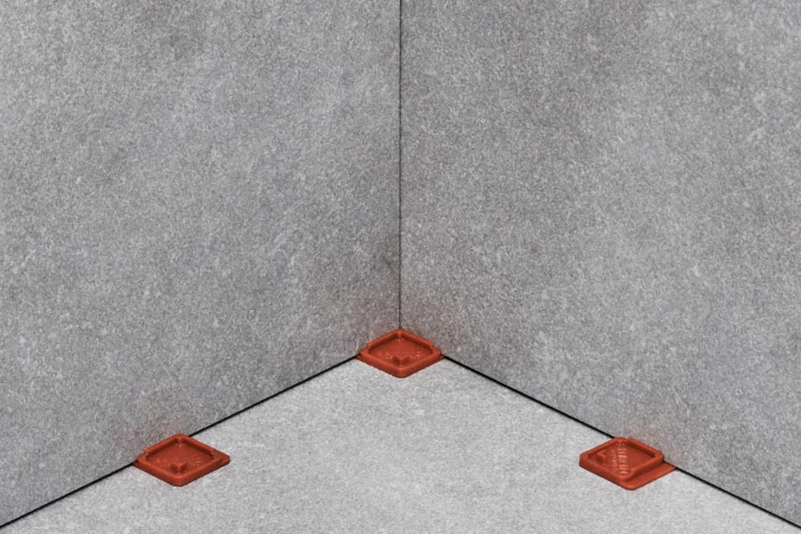 Distanziatori per piastrelle livellanti pinza per - Distanziatori per piastrelle autolivellanti ...