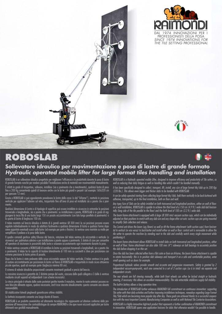 Roboslab_2017_MR_rgb-1