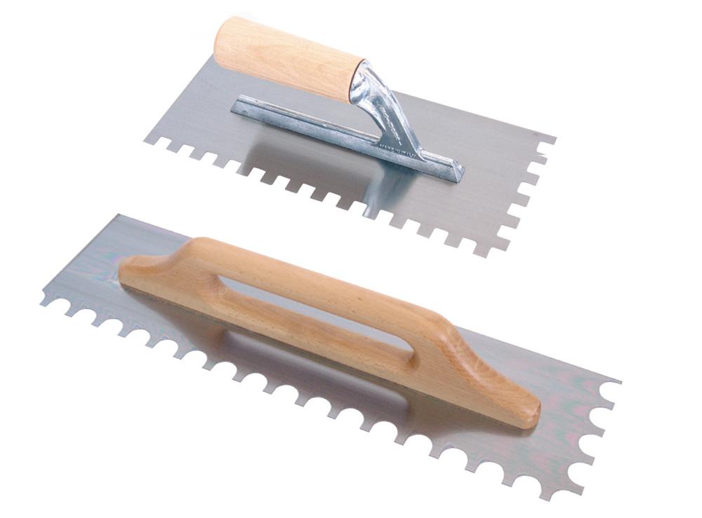 spatole-imp-legno