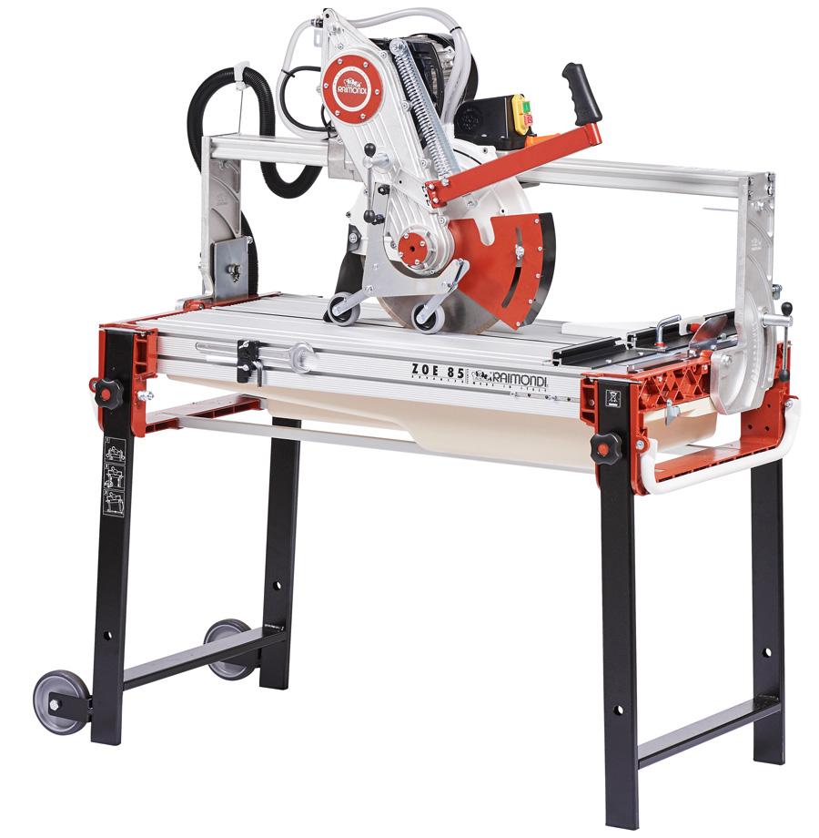 Galletti Bentivoglio Lavora Con Noi raimondi s.p.a. professional tile tools zoe 85 advanced