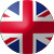 Flag_UK_50