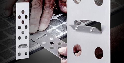 Raimondi S P A Professional Tile Tools Rai Fix Raimondi