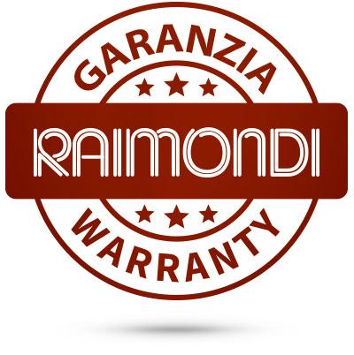 raimondi-logo-garanzia