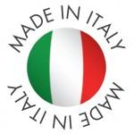 made_italy