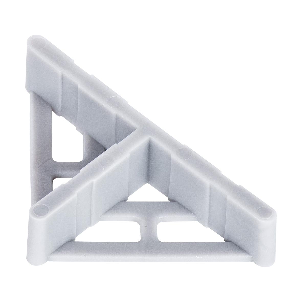 Galletti Bentivoglio Lavora Con Noi raimondi s.p.a. professional tile tools spacers for 20 mm