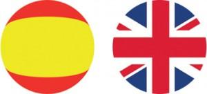 FLAG_ES+GB