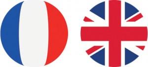 FLAG_FR+GB