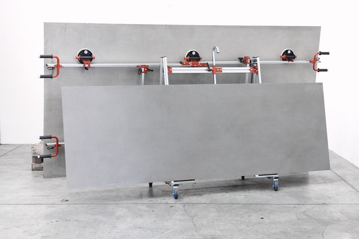 Galletti Bentivoglio Lavora Con Noi raimondi s.p.a. professional tile tools cam adv - cart for